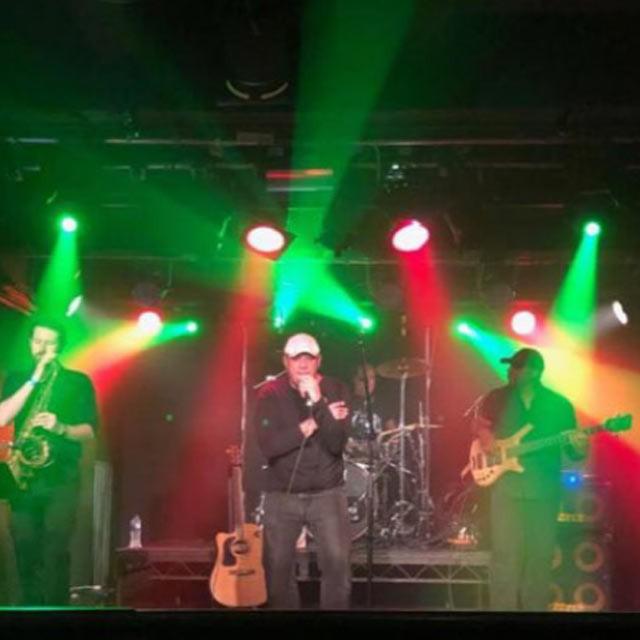 UB40 Tribute