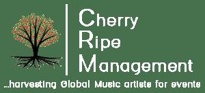 Cherry Ripe Logo